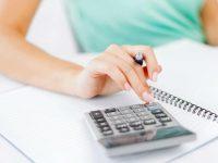 Как вернуть часть денег за платное лечение